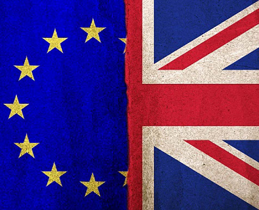 Brexit: 10 key issues in the EU-UK deal