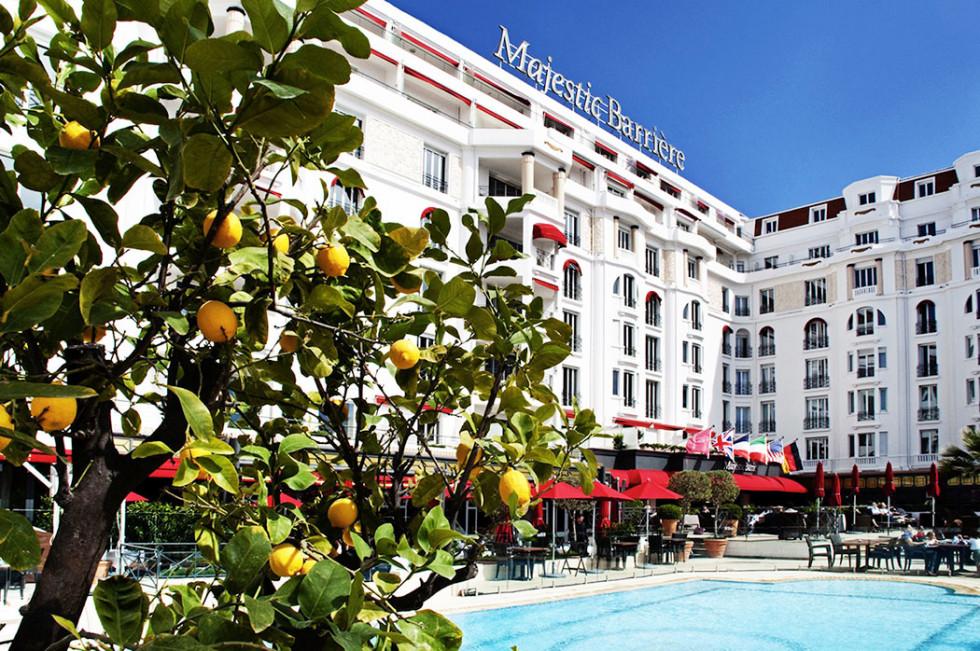 [Hero] Cannes: Conferencia internacional de propiedades y residencias de lujo