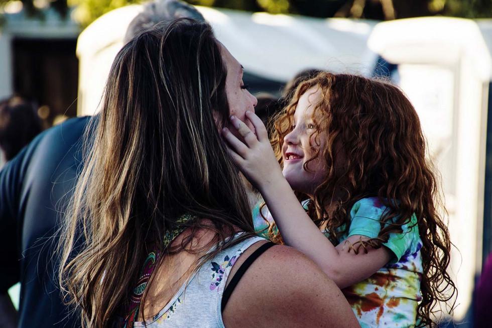 [Hero] World Health Day: Irregular migrants in Spain