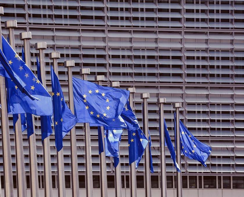 Golden visa: Ven a Europa hoy, porque mañana puede ser demasiado tarde