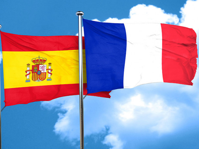 Agreement on dual nationality signed by Spain and France (Thumb)