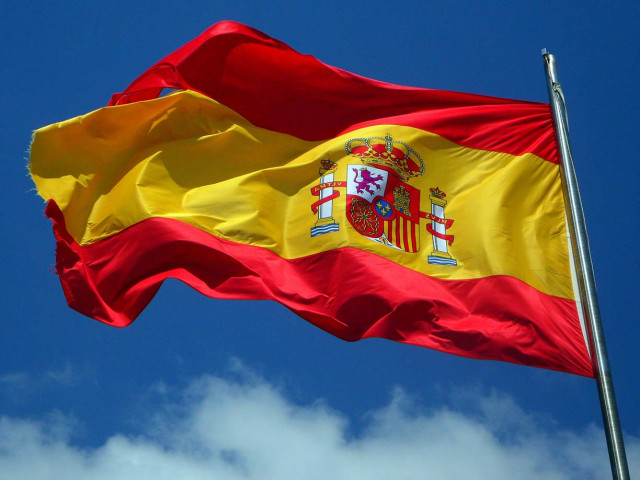 How to acquire Spanish citizenship by letter of naturalization? (Thumb)