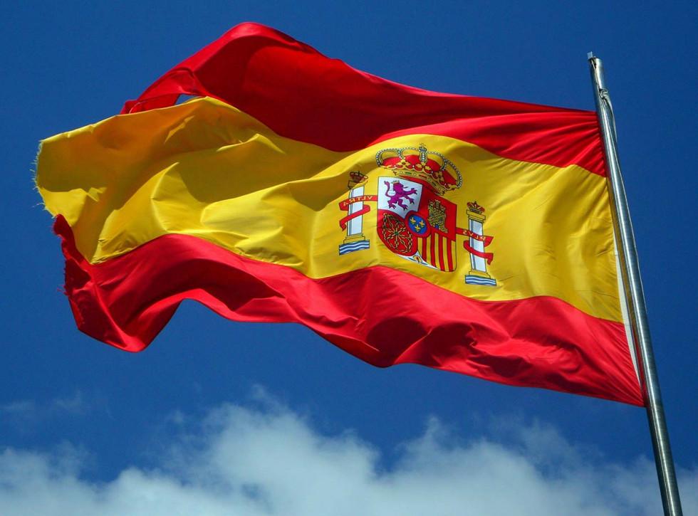 [Hero] ¿Cómo adquirir la ciudadanía española por carta de naturaleza?