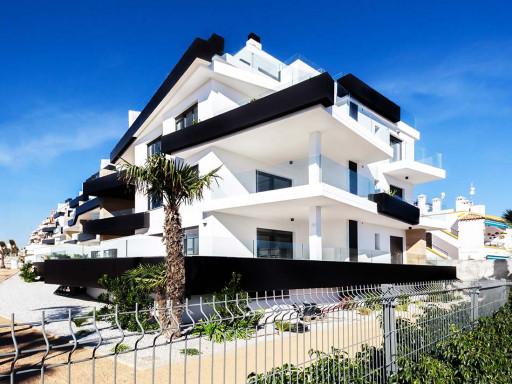 5 Pasos para comprar una o más propiedades en España