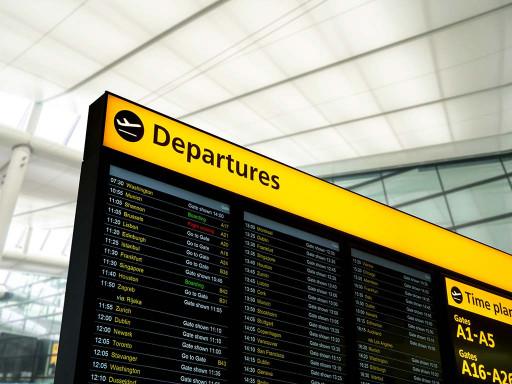 Golden Visa: El impacto del COVID-19 en la movilidad mundial