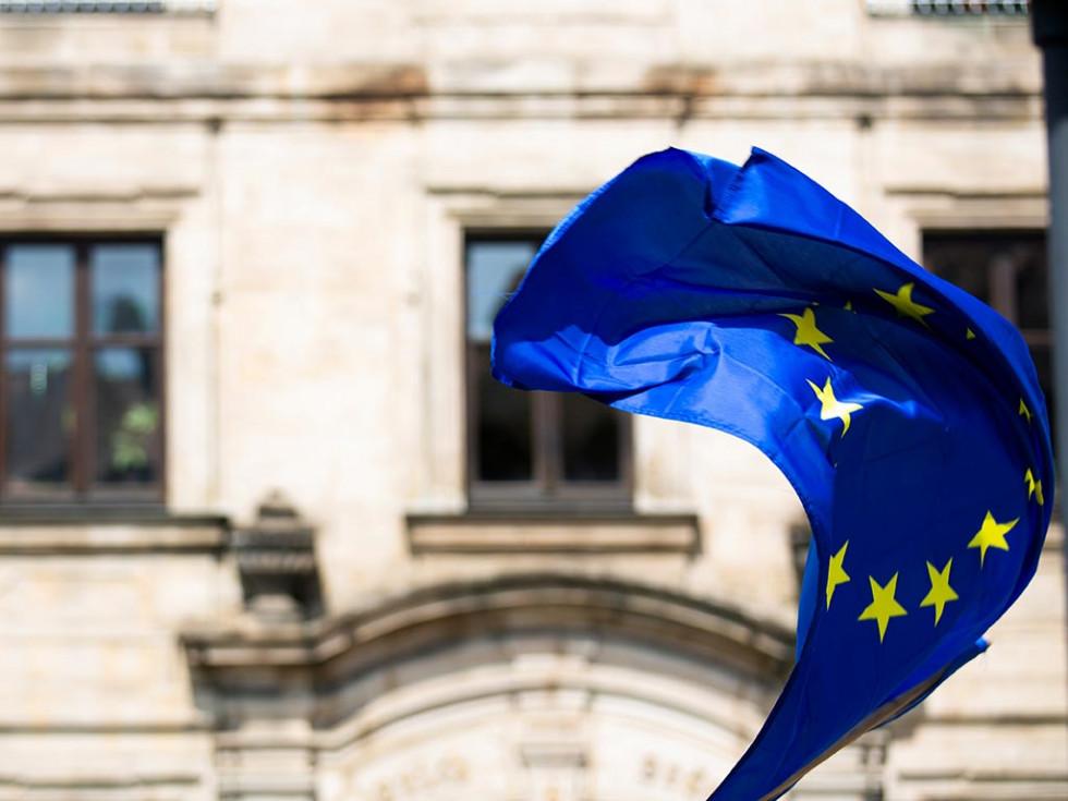 [Hero] Acquisition of citizenship in the European Union prior to COVID-19