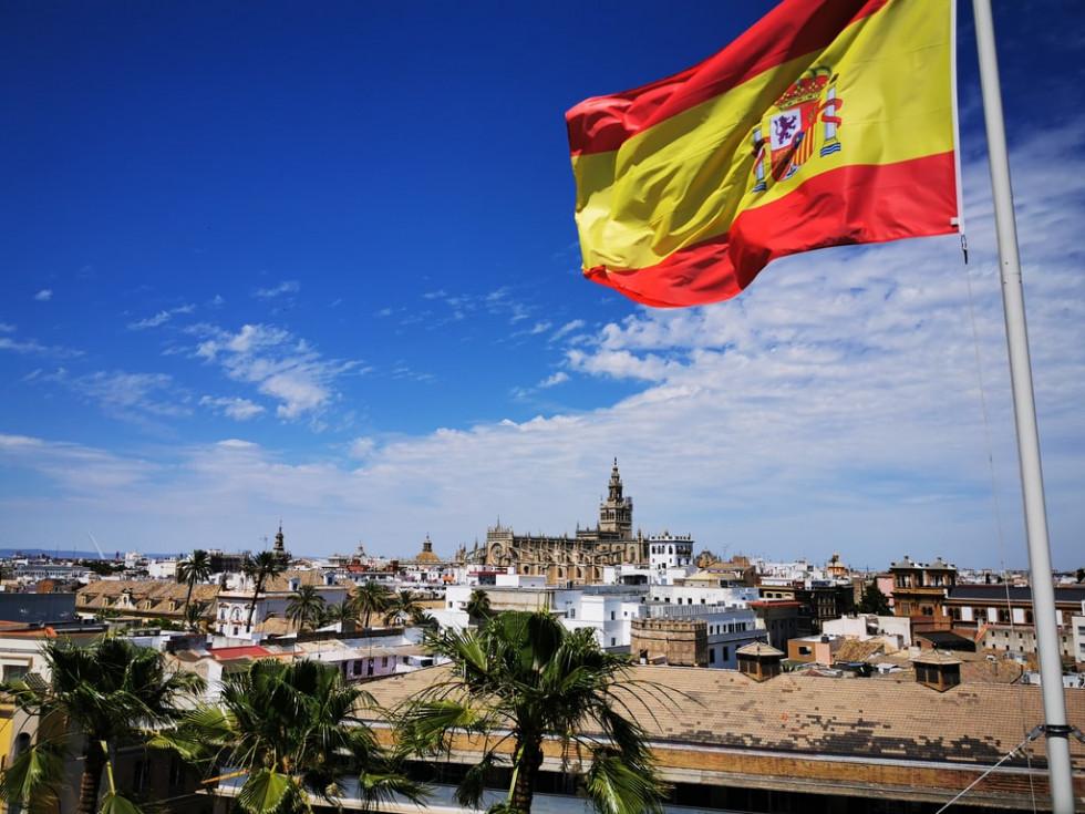 [Hero] Online meeting on Spanish nationality