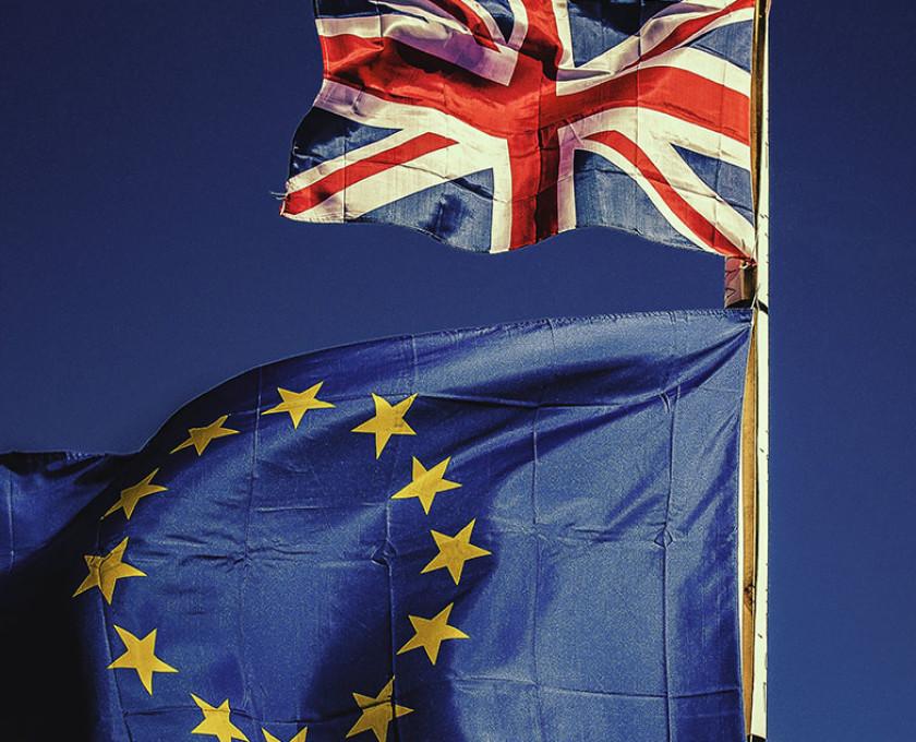 Brexit: La futura relación comercial entre la UE y el Reino Unido