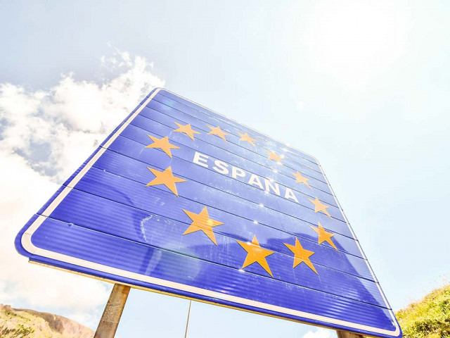 Golden Visa: discovering the different programmes of the European Union (Thumb)