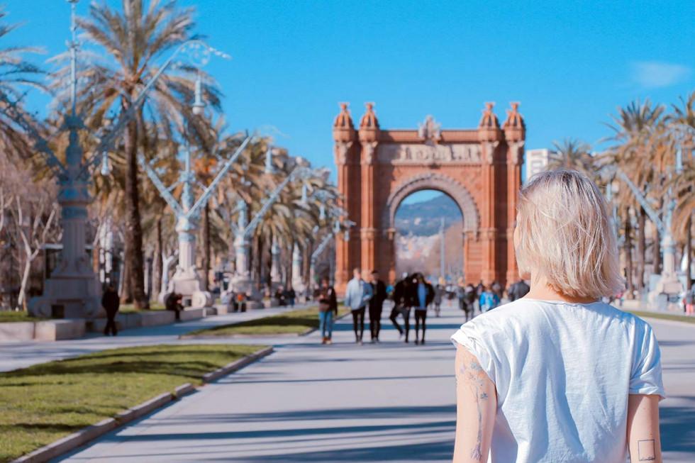 [Hero] Historia de Éxito: Residencia no lucrativa en España